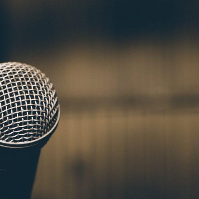 microphone, audio, voice-1206364.jpg